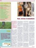 See the paper Re/aktion as a PDF - Print matters! - Page 2
