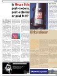 See the paper Re/aktion as a PDF - Print matters! - Page 3