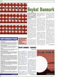 See the paper Re/aktion as a PDF - Print matters! - Page 4