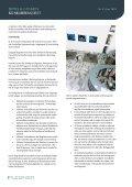 Download nyhedsbrevet som pdf - Plesner - Page 5