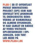Download OPI plakaten som pdf - Gate 21 - Page 6
