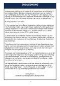 Se IT-Medieplanen her. - Rungsted Skole - Page 3