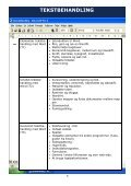 Se IT-Medieplanen her. - Rungsted Skole - Page 5