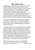 Oue Valsgaard sogne marts - juni 2013 - Oue og Valsgaard Kirke - Page 2