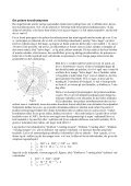Den logaritmiske spiral -2 - Josebamus - Page 2