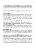 Den logaritmiske spiral -2 - Josebamus - Page 3