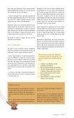 Bladet - DCA - Nationalt Center for Fødevarer og Jordbrug - Page 5