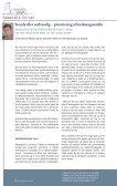 Bladet - DCA - Nationalt Center for Fødevarer og Jordbrug - Page 6