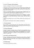 Endelig overenskomst i word 2010-2012 - Page 5