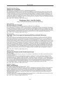 LATEIN AMERIKA - LIT Verlag - Seite 6