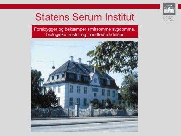 Nils Strandberg Pedersen plenum formiddag.pdf - HK