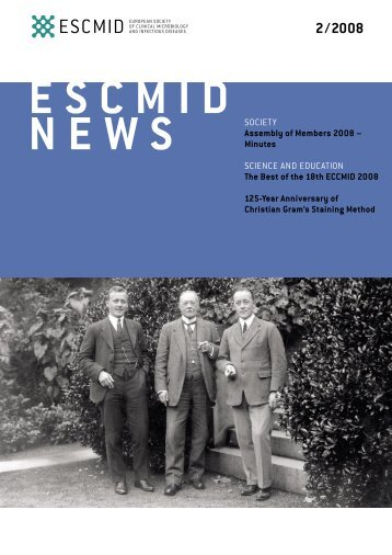 download - ESCMID