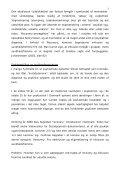 Recovery: fra eksklusion og stigmatisering til ... - Preben Meilvang - Page 3