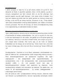 Recovery: fra eksklusion og stigmatisering til ... - Preben Meilvang - Page 4
