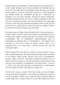 Recovery: fra eksklusion og stigmatisering til ... - Preben Meilvang - Page 5
