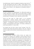 Recovery: fra eksklusion og stigmatisering til ... - Preben Meilvang - Page 6