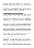 Recovery: fra eksklusion og stigmatisering til ... - Preben Meilvang - Page 7