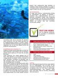 Alert Diver - DAN Europe - Page 7