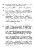 Amtsbanerne 1894 - Page 2