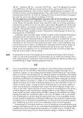 Amtsbanerne 1894 - Page 3