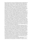 Amtsbanerne 1894 - Page 4
