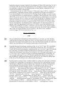 Amtsbanerne 1894 - Page 5