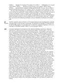 Amtsbanerne 1894 - Page 6