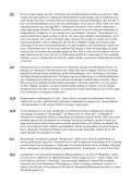 Amtsbanerne 1894 - Page 7