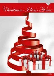 Christmas-Ideas-House