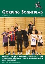 Nr. 09-2012 - Gørding.dk