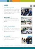 Kursuskatalog 2013 - Dokumenter - Syddansk Erhvervsskole - Page 5