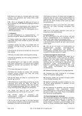 Båd 01-2013-BÅD - ETU Forsikring - Page 3