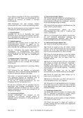 Båd 01-2013-BÅD - ETU Forsikring - Page 4