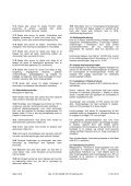 Båd 01-2013-BÅD - ETU Forsikring - Page 5