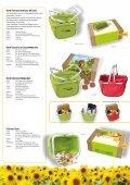 Katalog 2013 - Seite 5