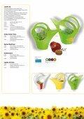 Katalog 2013 - Seite 7
