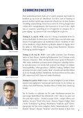 Gamle og nye konfirmander - Skt. Markus Kirke - Page 7