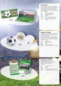 FUSSBALL 2012 - Seite 2