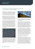Indhold: 1 Den fremtidige konkurrenceretlige regulering af ... - Plesner - Page 4
