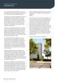 Indhold: 1 Den fremtidige konkurrenceretlige regulering af ... - Plesner - Page 7