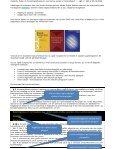 Forsikringsaftaleloven - Talkactive.net - Page 2