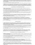 Forsikringsaftaleloven - Talkactive.net - Page 7