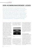 Download artikel - Anne Katrine Lund - Page 2