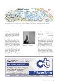 Download artikel - Anne Katrine Lund - Page 3