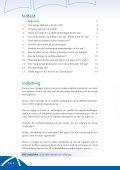 Kend spillereglerne - PDF - Angstforeningen - Page 2