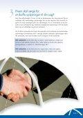 Kend spillereglerne - PDF - Angstforeningen - Page 5