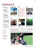 Jeg lærer af de hjemløse - Hus Forbi - Page 3