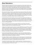 rocket - KATS - Page 5