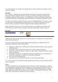 Hent oversigten over mærkningsregler som pdf-fil - Medierådet for ... - Page 3