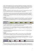 Hent oversigten over mærkningsregler som pdf-fil - Medierådet for ... - Page 4
